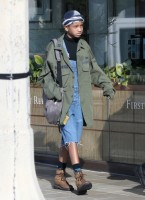 Willow Smith pic #546862