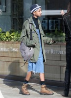 Willow Smith pic #546861