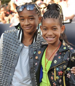 Willow Smith pic #322293