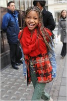 Willow Smith pic #426527