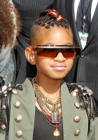Willow Smith pic #362959