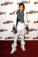 Willow Smith pic #427817