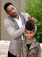 Willow Smith pic #362950