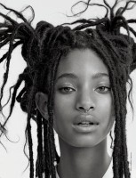 Willow Smith pic #1118166
