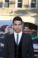 photo 17 in Wilmer Valderrama gallery [id435353] 2012-01-17