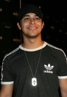 photo 9 in Wilmer Valderrama gallery [id435362] 2012-01-17