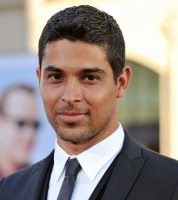photo 12 in Wilmer Valderrama gallery [id435358] 2012-01-17
