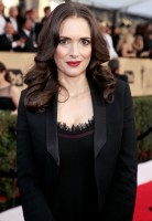 photo 13 in Winona Ryder gallery [id1001420] 2018-01-25