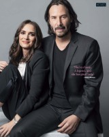 photo 7 in Winona Ryder gallery [id1063013] 2018-09-03