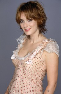 photo 3 in Winona Ryder gallery [id30384] 0000-00-00