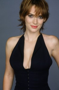 photo 5 in Winona Ryder gallery [id30386] 0000-00-00