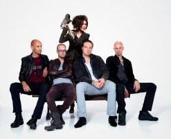 Within Temptation pic #966276