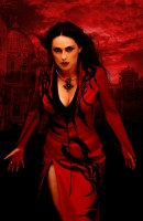photo 16 in Within Temptation gallery [id75790] 0000-00-00