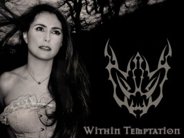 photo 11 in Within Temptation gallery [id80137] 0000-00-00