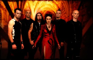 photo 19 in Within Temptation gallery [id75787] 0000-00-00