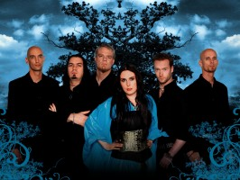 photo 8 in Within Temptation gallery [id80140] 0000-00-00