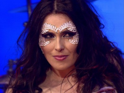 Within Temptation pic #80139