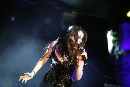 photo 4 in Within Temptation gallery [id75795] 0000-00-00