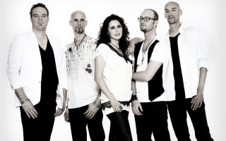 Within Temptation pic #966274