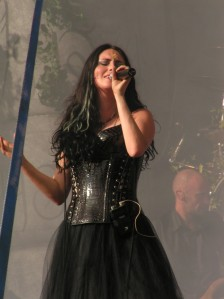 Within Temptation pic #75226