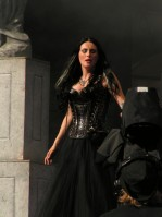 photo 27 in Within Temptation gallery [id75228] 0000-00-00