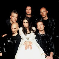 Within Temptation pic #966275