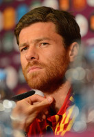 photo 27 in Xabi Alonso gallery [id499761] 2012-06-15
