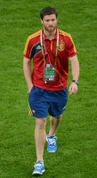 photo 19 in Xabi Alonso gallery [id501573] 2012-06-20