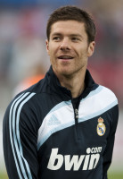 photo 23 in Xabi Alonso gallery [id499769] 2012-06-15