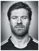 photo 28 in Xabi Alonso gallery [id497554] 2012-06-09