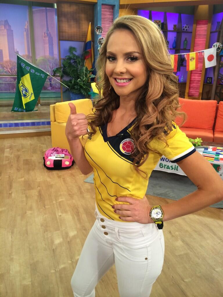 naked Ximena Cordoba (85 pictures) Is a cute, Twitter, see through