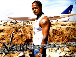 photo 6 in Xzibit gallery [id180027] 2009-09-15