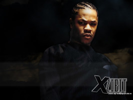 photo 5 in Xzibit gallery [id180035] 2009-09-15