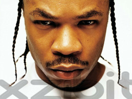 photo 7 in Xzibit gallery [id180024] 2009-09-15