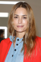 photo 9 in Yasmin Le Bon gallery [id1011120] 2018-02-20