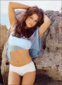 photo 4 in Yasmine Bleeth gallery [id69040] 0000-00-00