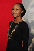 photo 22 in Yaya DaCosta gallery [id1154870] 2019-07-19