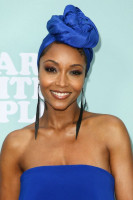 photo 27 in Yaya DaCosta gallery [id1154865] 2019-07-19