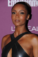 photo 17 in Yaya DaCosta gallery [id1154905] 2019-07-19