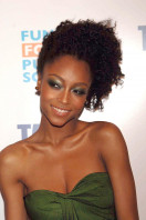 photo 20 in Yaya DaCosta gallery [id1154872] 2019-07-19