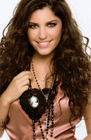 Yolanthe Van Kasbergen photo #