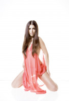 photo 4 in Yolanthe Van Kasbergen gallery [id110505] 2008-09-29