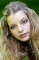 photo 10 in Yvonne Catterfeld gallery [id107278] 2008-08-11