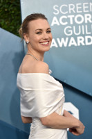 photo 18 in Strahovski gallery [id1226525] 2020-08-13