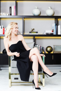 photo 3 in Yvonne Strahovski gallery [id813729] 2015-11-23