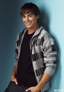 photo 4 in Zac Efron gallery [id130080] 2009-01-28