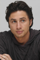 photo 7 in Zach Braff gallery [id208447] 2009-12-01