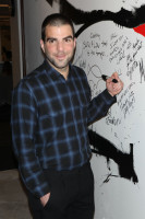 photo 8 in Zachary Quinto gallery [id761059] 2015-02-24