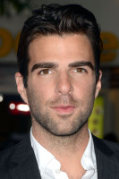 photo 4 in Zachary Quinto gallery [id682199] 2014-03-25