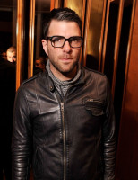 photo 27 in Zachary Quinto gallery [id687140] 2014-04-04